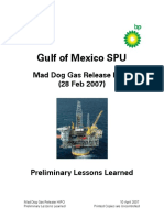 Mad Dog HIPO Preliminary Lessons Learned.pdf