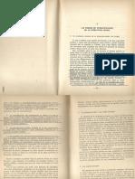 Unidad 6 las formas de estratificación de la estructura social pág 181 a 195.pdf