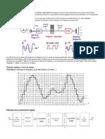 DisEtnII 2 Conversor ADC y DAC.pdf
