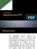 Arquitectura_IPTV.pptx