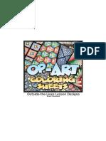 100 Desenhos Graficos