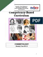 Cosmetology CBC.pdf