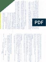 Resumen IRQUI Maru - Sist Heterogeneos - 2018 (1)