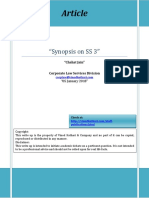 Article-on-SS-3.output.pdf