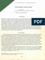vol1p195-200_001.pdf