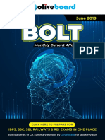 BOLT_June_2019.pdf