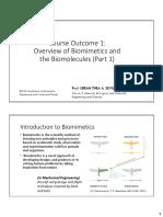 BIO20 Course Outcome 1 Lecture (Part 1)