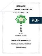 Makalah_Pengantar_Ilmu_Politik.docx