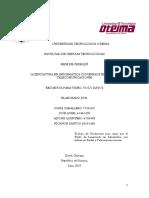 trabajo final tesis (1).docx