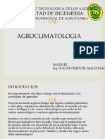 AGROCLIMA.pptx