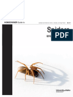 Spiders around the home and yard.pdf