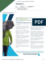 Examen Parcial - Semana 4_ admon financiera