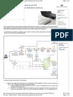 FISCALIA 05-11-10