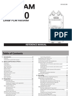 linear pcm recorder.pdf