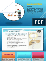 fibratos (1).pptx