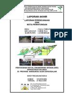 DEDI PISMAN 21 OK ok.pdf