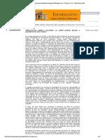 Melhoramentos públicos executados capital paulista durante presidência João Teodoro.pdf
