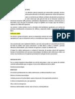 CELULAS EMBRIONARIAS DE PATO.docx