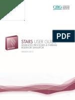 st201510en.pdf