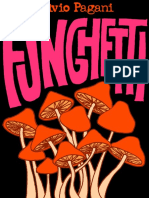 Funghetti.pdf