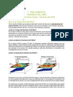 1. FENOMENO DEL NIÑO.pdf