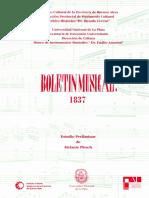 Boletín musical.pdf