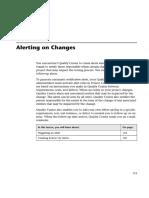 Alerting on Changes.pdf