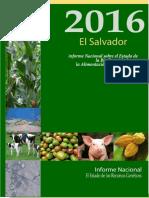 BIODIVERSIDAD ALIMENTACION AGRICULTURA
