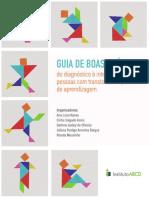Cafrtilha_Guia-boas-praticas_transtorno aprendizagem.pdf