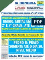RIO2773-.pdf