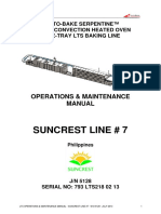 Suncrest Line # 7 Maintenance and Operations Manual.pdf