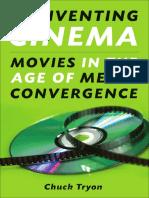Reinventing cinema.pdf