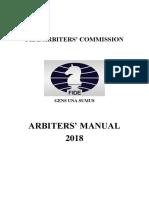 Arbiters-Manual-2018-v1.pdf