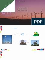 generacion eolica