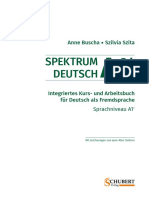 spektrum_a1_ihv