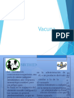 vacunas 2.pptx