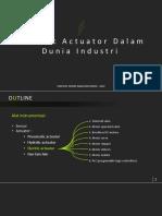 ELECTRIC ACTUATOR DALAM DUNIA INDUSTRI-dikonversi.pdf