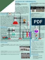 Poster Laboratio Quimica Nº7