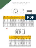 2&3.pdf