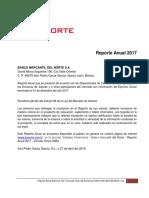 Banorte-Reporte-Anual-CUE-2017.pdf