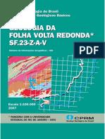 rel_volta_redonda.pdf