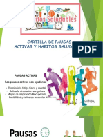 Evidencia7_cartilla Habitos Saludables