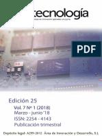 3C-Tecnología-25Vol7n1.pdf