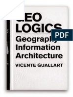Geo Logics.pdf