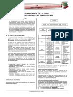 COMPRENSIÓN DE LECTURA.docx