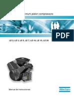 2924 7089 82 Spa Compressor Instruction Manual.pdf