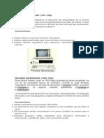 Primera Generació1.Docx 21.PDF 2
