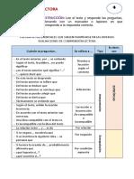 COMPRENSION LECTORA 4.docx