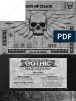BFGXR - Chaos.pdf