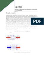 Documento (1)-1.docx